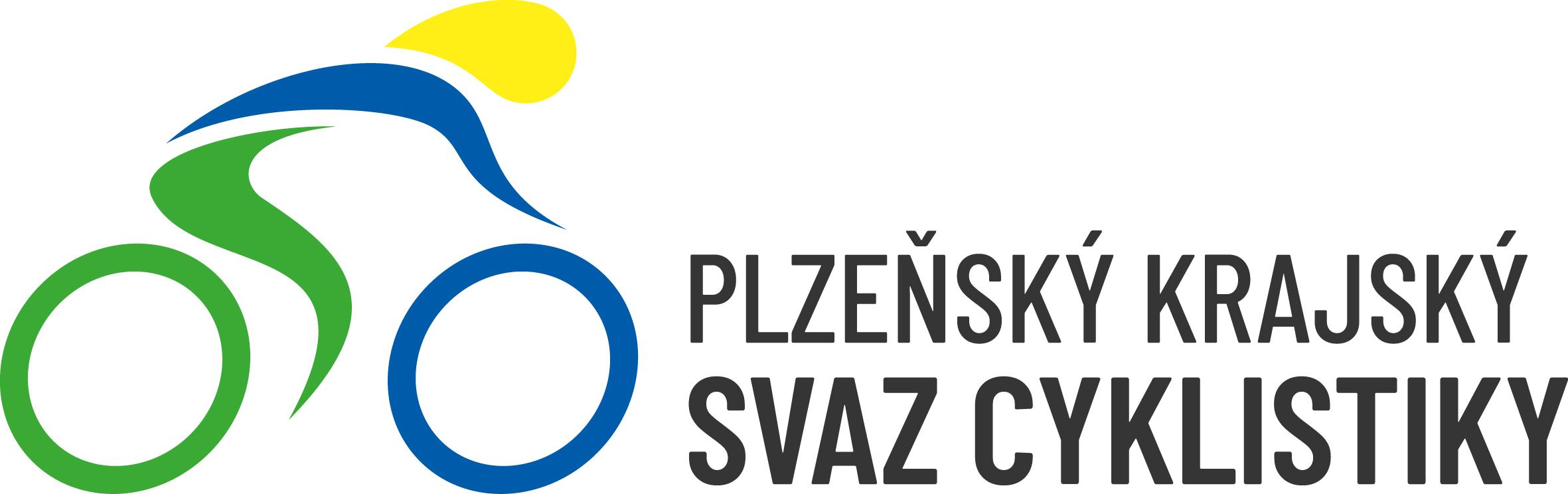 PKSC - Plzeňský krajský svaz cyklistiky